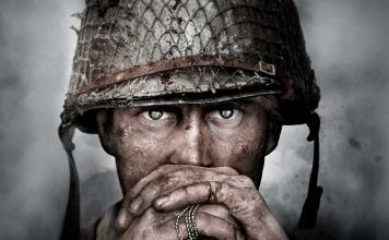 COD_WWII_main Críticas