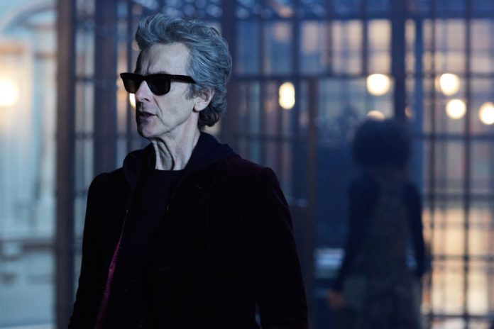 312173_704016__final_13352867_13352857-1024x683 Twitch realiza maratona de sete semanas de Doctor Who