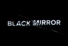 Black-Mirror Séries e TV