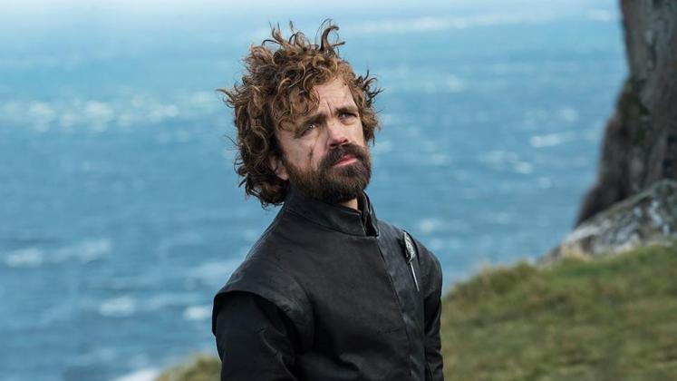 703-dragonstone-tyrion-2 Game of Thrones | Divugadas fotos do terceiro episódio da 7ª temporada