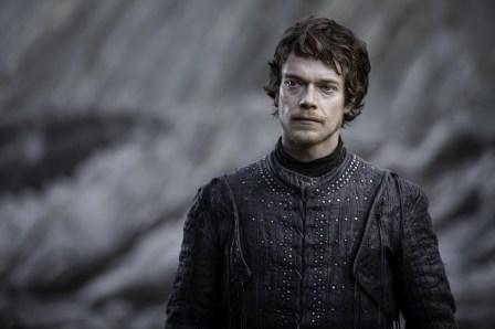 Theon-Greyjoy-Alfie-Allen-%E2%80%93-Credito-Macall-B.-Polay_HBO2 Game of thrones | Fotos inéditas são divulgadas