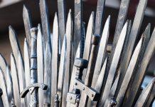 trono-de-espadas-e1511268022617 News
