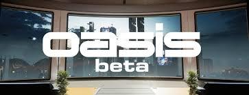 download Ready Player One: OASIS beta | Testamos o game em realidade virtual baseado no filme; confira nossa análise!