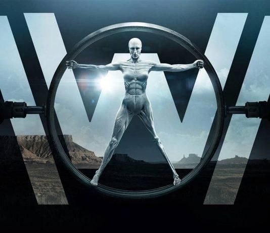 westworld-1280x800 News