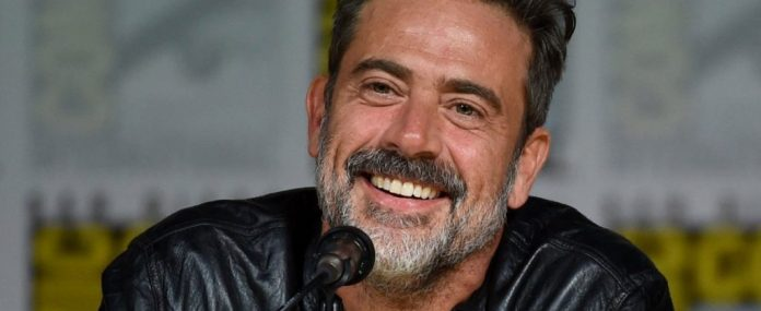 Jeffrey-Dean-Morgan-Wallpapers-1170x480-1024x420 The Walking Dead | Jeffrey Dean Morgan, que interpreta Negan na série, quer quer spin off do personagem