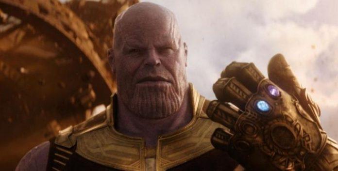 thanosvingadores-750x380 Os 10 melhores personagens da Marvel de todos os tempos