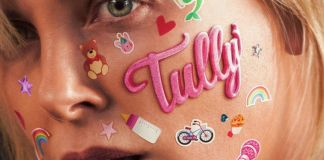 Tully-Movie-Poster-1 News