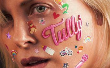 Tully-Movie-Poster-1 Críticas