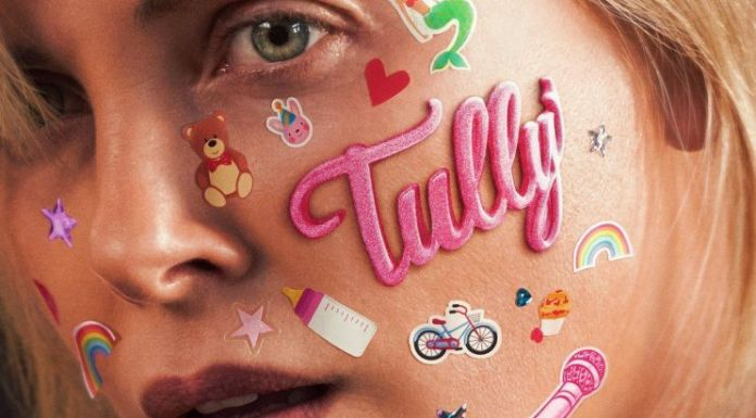 Tully-Movie-Poster-1 Games