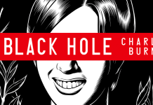 black-hole-darkside-books-quadrinhos-banner News