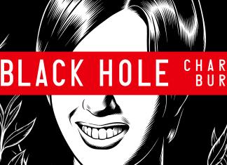black-hole-darkside-books-quadrinhos-banner Home News