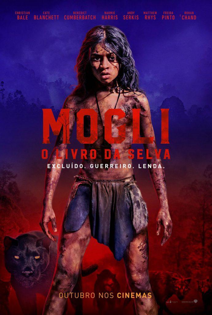 mowgli_3tv1-691x1024 Mogli: O livro da Selva   Filme dirigido por Andy Serkis ganha trailer; Confira!
