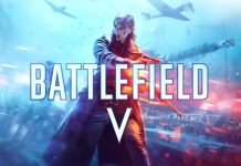 battlefield-v-5-reveal-dlc-free-announcement-ea-event-live-stream News