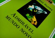 admiravel_mundo_novo_resenha Home