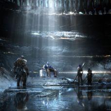 Vingadores-Guerra-Infinita-Novas-artes-conceituais-revelam-cenas-excluídas-do-filme-07