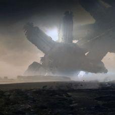 Vingadores-Guerra-Infinita-Novas-artes-conceituais-revelam-cenas-excluídas-do-filme-09
