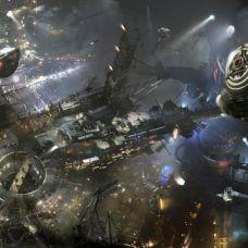 Vingadores-Guerra-Infinita-Novas-artes-conceituais-revelam-cenas-excluídas-do-filme-13