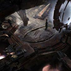 Vingadores-Guerra-Infinita-Novas-artes-conceituais-revelam-cenas-excluídas-do-filme-15
