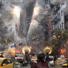 Vingadores-Guerra-Infinita-Novas-artes-conceituais-revelam-cenas-excluídas-do-filme-20