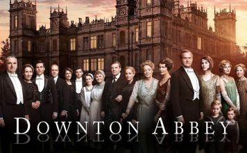 100091941-1060906-Downton_abbey_large Home