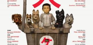 ilha-dos-cachorros-wes-anderson-fox-film-1 Home