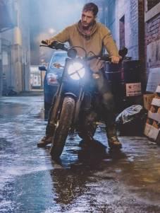 venom11junho Venom | Confira as novas fotos do filme