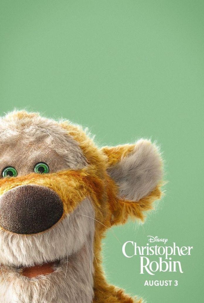 christopher_robin_ver16_xlg Christopher Robin | Disney libera novos cartazes de Ursinho Pooh e sua turma