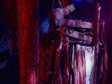 290527-no-halloween-horror-nights-2018-veja-ce-650x488-1 Stranger Things | Universal divulga imagens de atração baseada na série; Confira!