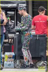 avengers-4-atlanta-september-2018-32 Vingadores 4 | Scarlett Johansson, Chris Evans e Paul Rudd aparecem em fotos das refilmagens; Confira