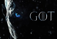 Game-of-Thrones-GoT-S%C3%A9rie-2 Home