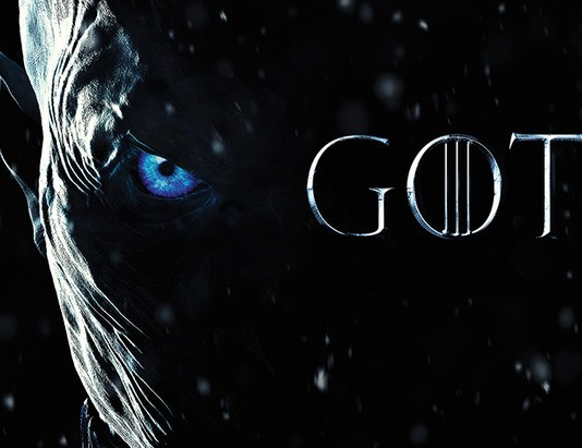 Game-of-Thrones-GoT-S%C3%A9rie-2 Séries e TV