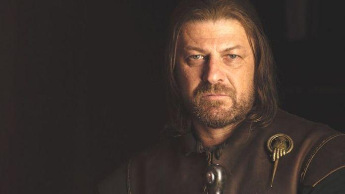 ned-stark Game of Thrones | HBO gravou especial com elenco completo de todas as temporadas!