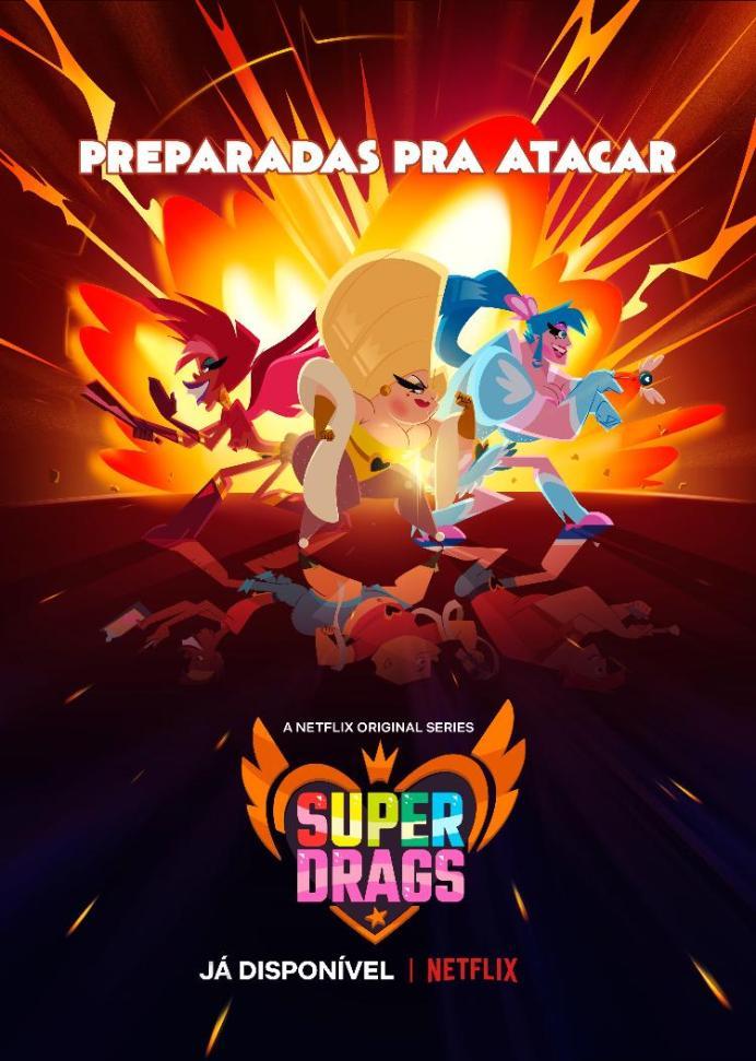 2487113.jpg-r_750_1053-f_jpg-q_x-xxyxx Super Drags | Animação divulga cartazes homenageando sucessos do cinema!