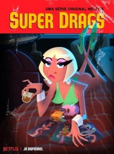 3118175.jpg-r_750_1016-f_jpg-q_x-xxyxx Super Drags | Animação divulga cartazes homenageando sucessos do cinema!