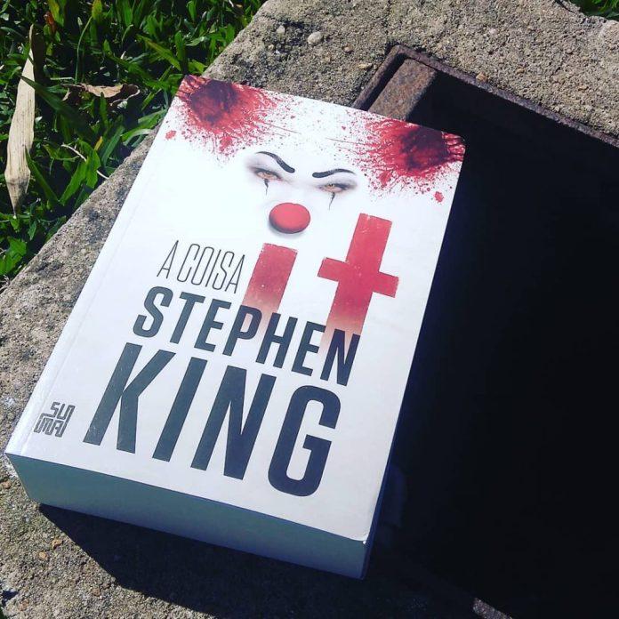 it_a-coisa_stephen-king-1024x1024 Resenha | It - A Coisa de Stephen King
