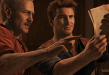 uncharted-4-filme-760x428 Home