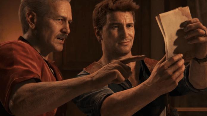 uncharted-4-filme-760x428 Uncharted   A adaptação do game perde seu diretor