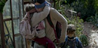 birdbox-capa2 Séries e TV