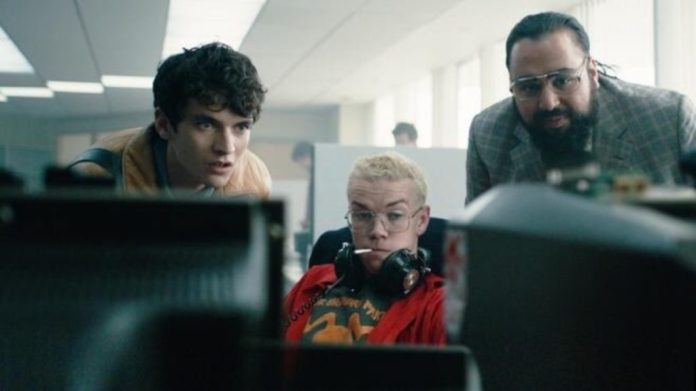 black-mirror-bandersnatch-img1-1024x575 Crítica | Black Mirror: Bandersnatch