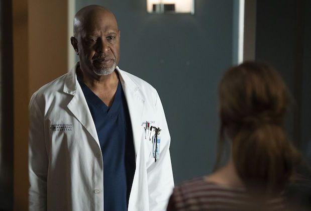 11 Grey's Anatomy | Novas imagens da 15ª temporada são divulgadas; Confira!