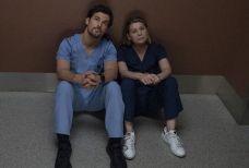 41 Grey's Anatomy | Novas imagens da 15ª temporada são divulgadas; Confira!