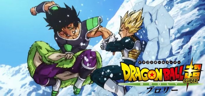 dragon-ball-super-broly-primeira-sinopse-c3a9-divulgada Crítica | Dragon Ball Super: Broly