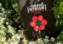 diario-de-myrian-rawick Home