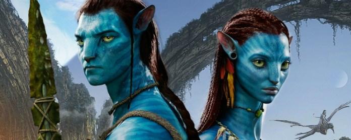 5283208 Avatar | James Cameron confirma possíveis sub títulos das continuações de Avatar