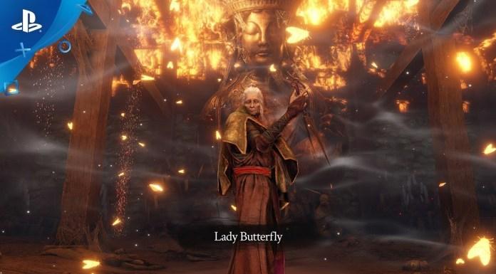 Lady eSports
