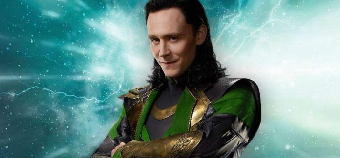 loki Os 10 melhores personagens da Marvel de todos os tempos