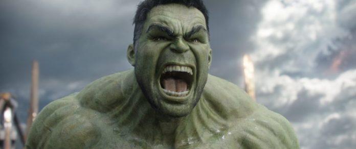 hulk-1024x429 Os 10 melhores personagens da Marvel de todos os tempos