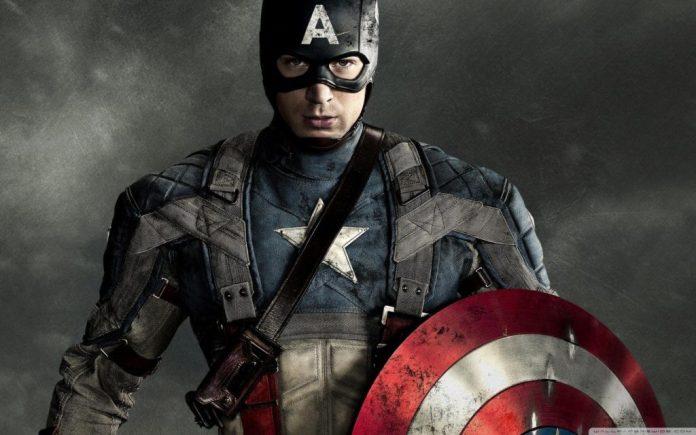 captain_america_2-126127-1024x640 Os 10 melhores personagens da Marvel de todos os tempos