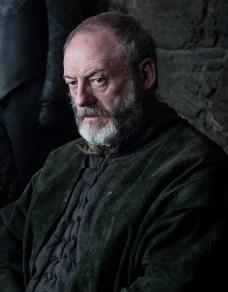 11 Game of Thrones | Última temporada ganha novas imagens; Confira!