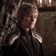 13 Game of Thrones | Última temporada ganha novas imagens; Confira!